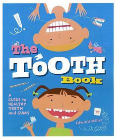 Peek at my Week: It's all about the teeth... the teeth...