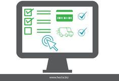 Što je web shop i zašto ga treba imati Microsoft Dynamics, Ecommerce, Shop My, Blog, Blogging, E Commerce