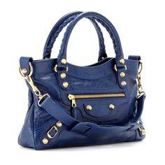 mytheresa.com - Balenciaga - GIANT 12 FIRST SHOULDER BAG - Luxury Fashion for Women / Designer clothing, shoes, bags