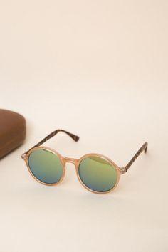 b47d65297aae Madison Sunglasses   Pearl Tortoise