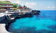 All-Inclusive Samsara Cliff Resort Stay with Airfare from Vacation Express - Negril, Jamaica: ✈ 4- or 7-Night All-Inclusive Samsara Cliff Resort Stay w/ Air. Price/Person Based on Double Occupancy
