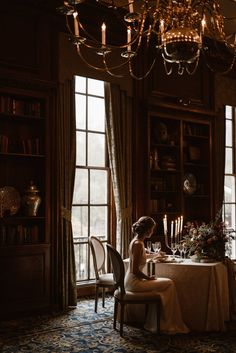 Elegant wedding at the Hampshire House Nicola Peltz, Simple Elegant Wedding, Rustic Wedding, Wedding Ideas, Hampshire House, Photographie Portrait Inspiration, Yennefer Of Vengerberg, Old Money, Classy Aesthetic