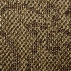 Rugsthatfit.com  Sisal Product: Garden Scrol. These scroll pattern tone on tone sisals combine the feel and ruggedness of the traditional sisal and add the beautiful elegance of the scrolled look. This one is always a winner with the ladies!  Available in seven fabulous area rug colors.