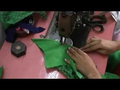 4.LETS SEE HOW TO SEW A SARI BLOUSE Full video(with lining cloth)