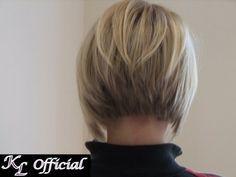 back+view+of+short+angled+bob+haircuts | Angled Bob Short Hairstyles - Free Download Angled Bob Short ...