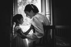 Bride and daughter  .  .  .   #gmfotografia #love #wedding #weddingphotography #nikon #weddingreportage #reportage #weddingphotographer #blackandwhite #like4like #internationalphotographer #giorgiomarinifotografia #giorgiomarinifotografo #photography #photographer #bestoftheday #follow #instagood #instalike #instadaily #instalove #photooftheday #picoftheday #photo #mother #doughter #momlife Ms Gs, Insta Like, Nikon, Wedding Photos, Like4like, Daughter, Wedding Photography, Bride, Mom