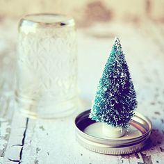 We hope you all have an amazing day with your families and look forward to seeing you again soon. Love everyone at The Hunted xx See You Again Soon, Love Everyone, Looking Forward To Seeing You, Your Family, Decoration, Snow Globes, Hunting, Merry Christmas, Day