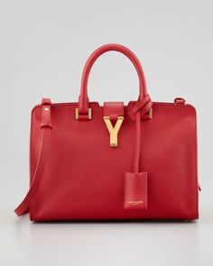 eee93ee8bc Tradesy – Buy & Sell Designer Bags, Shoes & Clothes. Saint Laurent ToteNew  ...