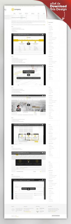 RT-Theme 18 Responsive WordPress Theme agency, business, catalog, company, corporate, customizable, e-commerce, product presentation, product showcase, rtl support, shop, template builder Latest Update: July 7, 2017 – v 1.9.9 RT-Theme 18 is a responsive premium WordPress theme with powerful CMS tools. You can use it for business, corporate, product catalog, services or portfolio web sites. The product and portfolio tools also give you wide opp...