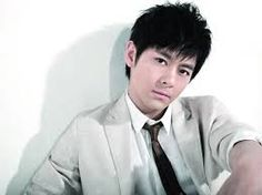 Jimmy Lin http://wiki.d-addicts.com/Jimmy_Lin