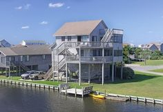 outer banks Rentals | Tripping.com
