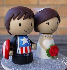 superhero-captain-america-wedding-cake-topper-genefy-03