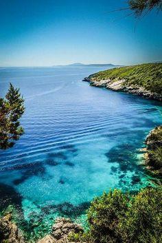 Ithaca...Greece