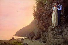 New Zealand, Wedding Photos, Wedding Photography, Nature, Fun, Travel, Marriage Pictures, Naturaleza, Viajes