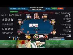 Poker Online Bonus Chip Deposit Pertama | TARUHANTOP.com