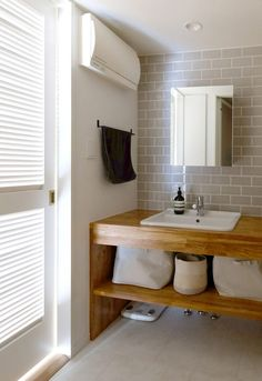 colorful home interior Luxury Homes Interior, Diy Interior, Bathroom Interior, Bathroom Toilets, Laundry In Bathroom, Washroom, Bathroom Inspiration, Home Decor Inspiration, Japanese Bathroom