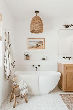#WhiteBathroomDecor Room Ideas Bedroom, Bedroom Decor, Ikea Bedroom, Bedroom Colors, Girls Bedroom, Bedroom Furniture, Dream Home Design, House Design, Villa Design