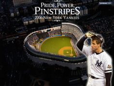 New York Yankees Desktop Wallpaper | Yankees Wallpaper, Free Yankees Wallpaper, Yankees Desktop