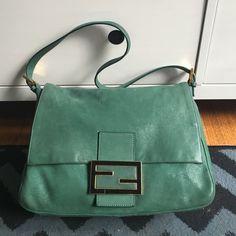 Black and check Mama's bag Io8MF