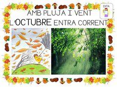 Pre School, Valencia, Album, Signs, Infants, Angles, Google, Socialism, School