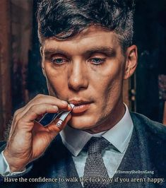 Peaky Blinders Poster, Peaky Blinders Wallpaper, Ac Milan, Don't Forget, Thinking Of You, Scene, Portraits, Collection, Tattoos