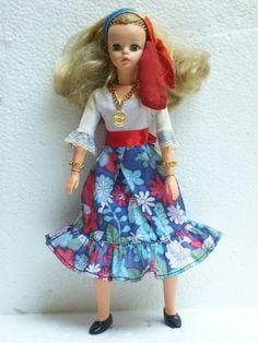 Si Brinquedos - Brinquedos Antigos email: criscueto17@hotmail.com: Março 2012