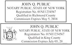 10 Best Notary Kits Images Notary Public Notary Supplies Kit