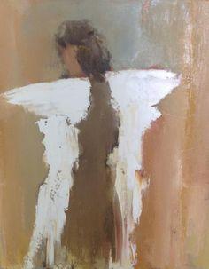 Artist - Anne Neilson Fine Art