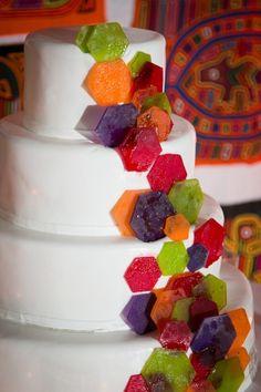 tribeca-rooftop-wedding-98