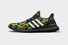 Boutique Hombre Running Cm8272 Adidas → Ultraboost Ltd SKU