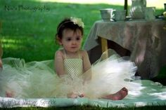 Nai's Photography Gallery, Photography, Tutus, Photograph, Fotografie, Photo Shoot, Fotografia, Photoshoot