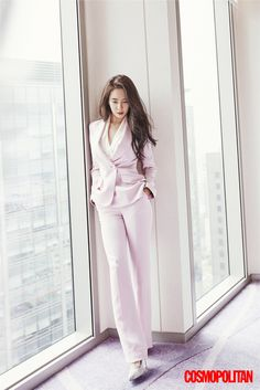 Song Ji Hyo likes to keep her life simple and private
