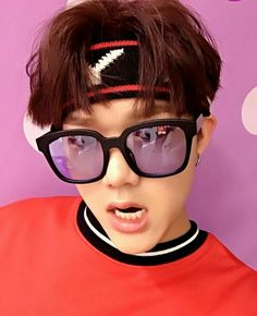 Benji • B.I.G Fandom, Kpop, Big Picture, Big Boys, Boy Groups, Rapper, Bae, Entertainment, Asian