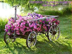 Blog da Rosarinho:  Olá a todos!     Especial dia da Mãe!!!   O...