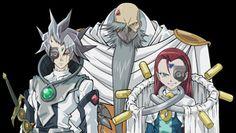 Team Yilaster Anime, Art, Art Background, Kunst, Cartoon Movies, Anime Music, Performing Arts, Animation, Anime Shows