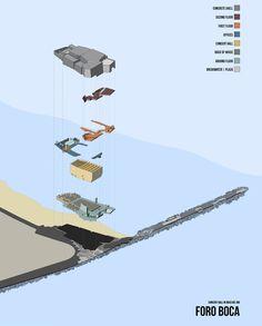 rojkind-arquitectos-faro-boca-veracruz-mexico-designboom-02