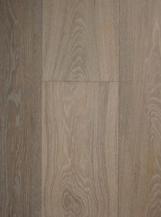 Our Oak Urban Rio is a grey floor with a lovely warm tone. ?