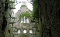 The Bodmin Jail, UK | Mystische Orte | smavel - Mein Reiseberater