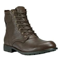 7c98d787 Timberland Earthkeepers City Premium 6, marron. 5928R. #timberland  #earthkeepers #boots