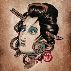 on pinterest irezumi japanese tattoo designs and hannya mask tattoo. Black Bedroom Furniture Sets. Home Design Ideas