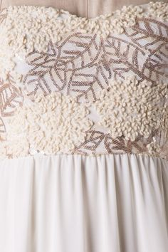 To Love and to Cherish Maxi – Urban Dollhouse Boutique - ivory gold sequin, floral maxi