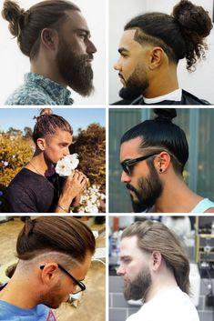29 Ideas De Peinados Chimbas Estilos De Cabello Hombre Cabello Para Hombre Cabello Para Hombres