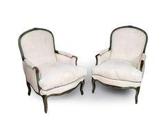Fotel, antik bútor Korat, Armchair, Furniture, Home Decor, Sofa Chair, Single Sofa, Decoration Home, Room Decor, Home Furnishings