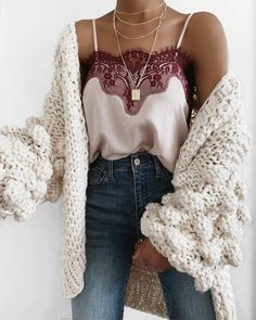 Love this entire outfit via TOP-Searc Casual Outfits For Girls, Club Outfits For Women, Girly Outfits, Classy Outfits, Pretty Outfits, Beautiful Outfits, Stylish Outfits, Fashion Outfits, Women's Fashion