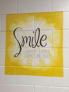 47 welcoming classroom door ideas for back to school 38 Classroom Quotes, Classroom Bulletin Boards, Classroom Door, Classroom Organization, School Hallways, School Murals, Art School, Back To School, Colegio Ideas