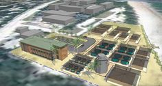 Florida Institute of Technology sets sights on Indian River Shores