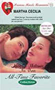 Apoy sa Malamig na Puso Free Romance Books, Free Books To Read, Novels To Read, Romance Novels, Billionaire Books, Reading Boards, Free Novels, Wattpad Books, Pocket Books