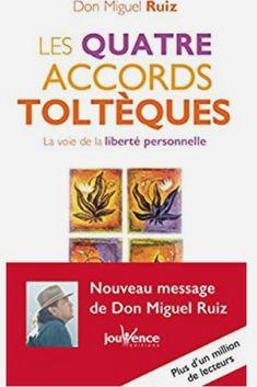 Lire les Les quatre accords toltèques ebooks PDF - Don Miguel Ruiz 100 Books To Read, Fantasy Books To Read, Good Books, Amazon Top, Ebooks Pdf, The Last Kingdom, Book Review Blogs, Books 2016, Still Love You