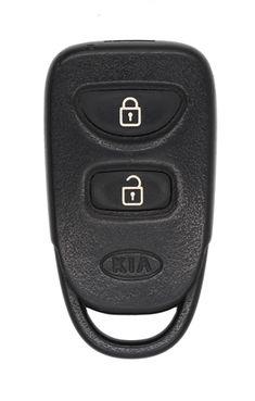 18 Kia Key Fob Remotes For Sale Ideas Key Fob Fobs Kia