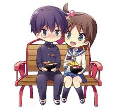 Mayushige [22] Corpse Party, Rpg Horror Games, Rainy Night, Rpg Maker, Anime Ships, Fire Emblem, Party Games, Videogames, Chibi